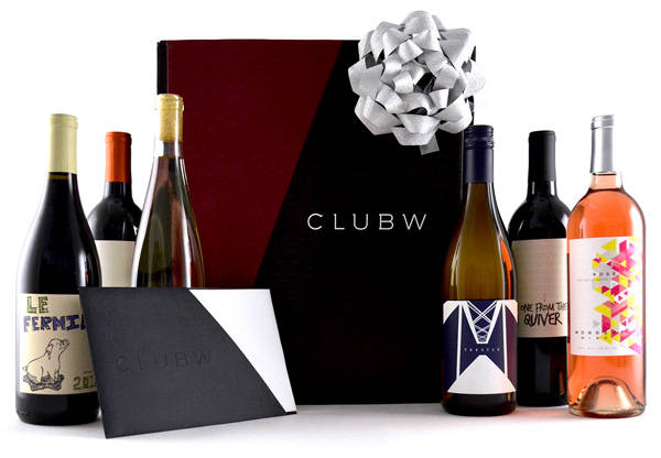 Bougie Review: CLUBW