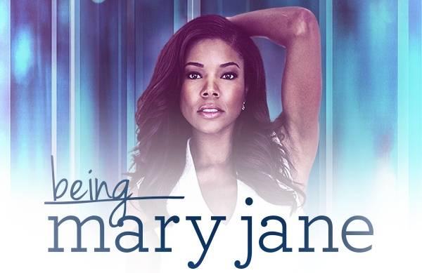 Being-Mary-Jane-Returns-Tonight-0203-1