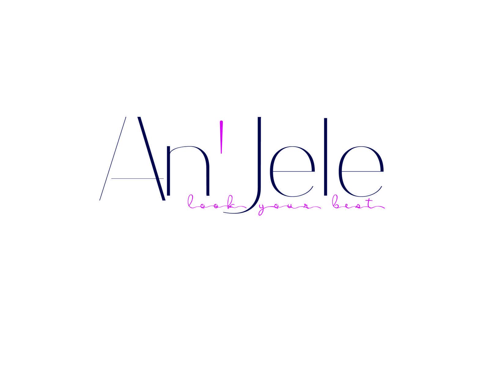 [Image: AnJele-1600x1280.jpg]