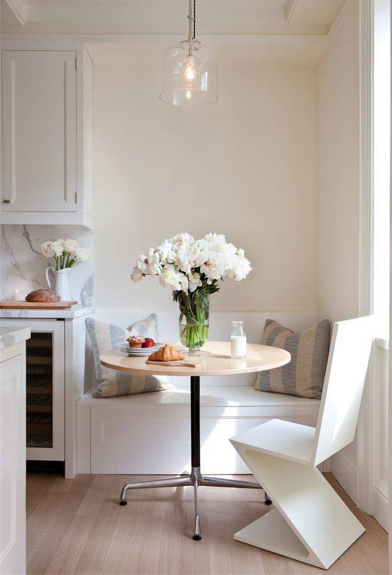 Minimalist Home Planning