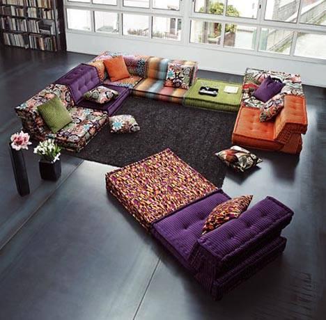 living-room-colorful-furniture-sets2