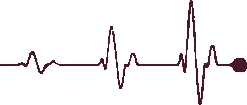 heartbeat-clipart-ECG-Line3