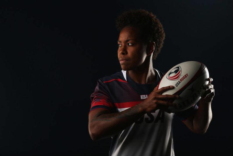 US+Rugby+7s+Portraits+eUJ4uWftD84x