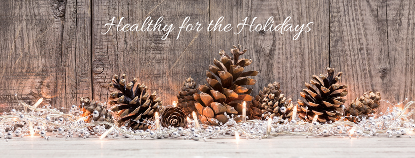 facebook-cover-personal-healthy-holiday-2