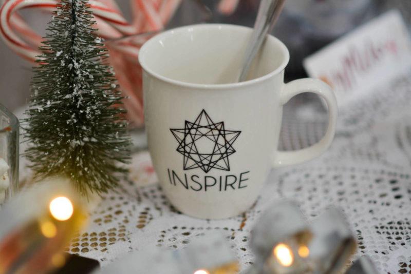 createherstock-christmas166-isha-gaines