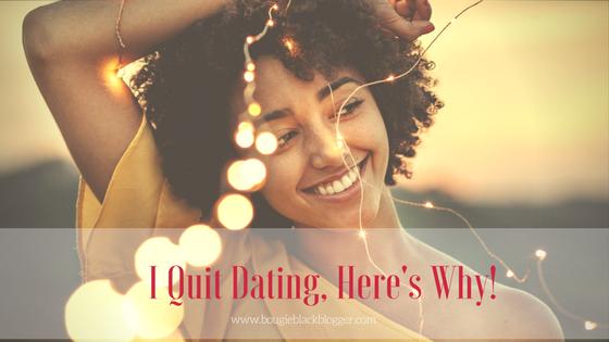 dating violence help